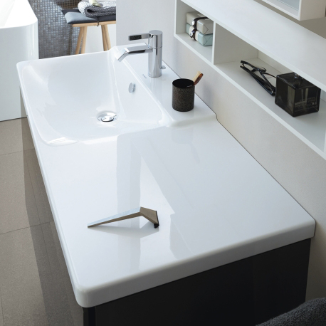 Duravit Bathrooms Toilets Baths And Basins Authorised
