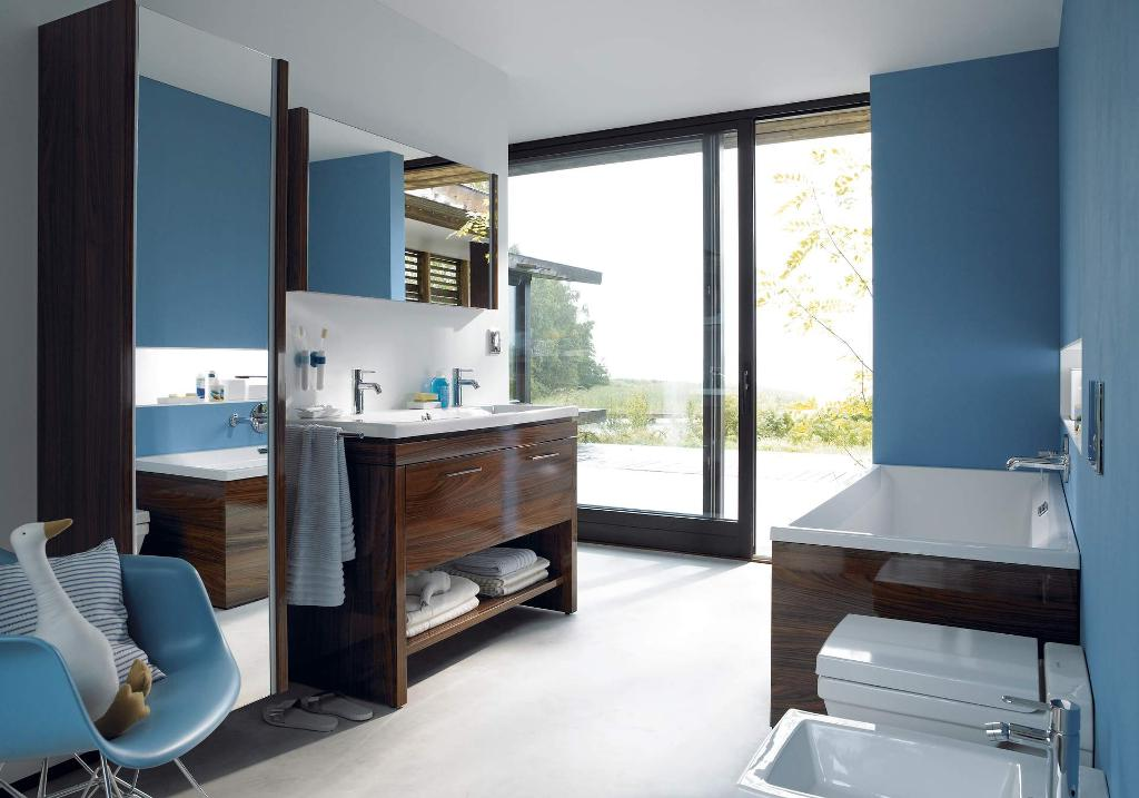 Duravit Bathroom