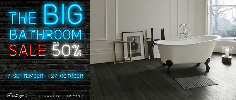 Junction 2 Interiors - Sale