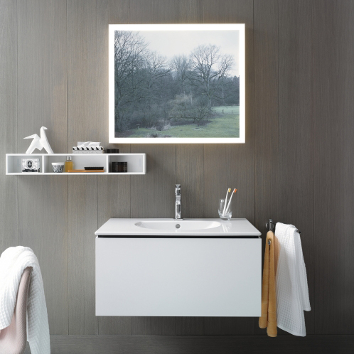 Duravit Darling New Furniture