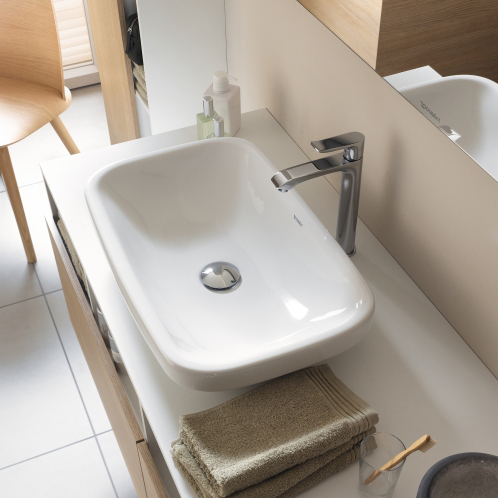 Bathroom Basins - Durastyle