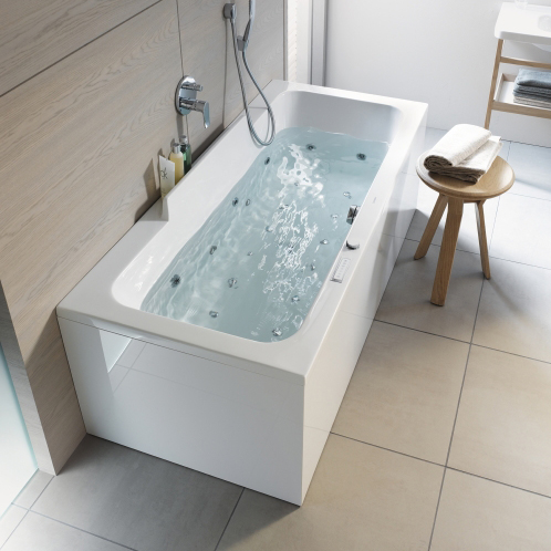 DuraStyle Bath Tub