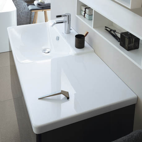 Duravit Starck Vero Basins