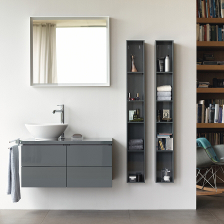 Showers U0026 Trays · Bathroom Furniture
