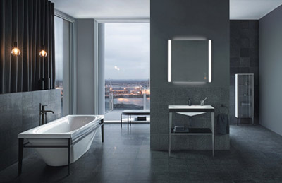 Duravit Bathrooms