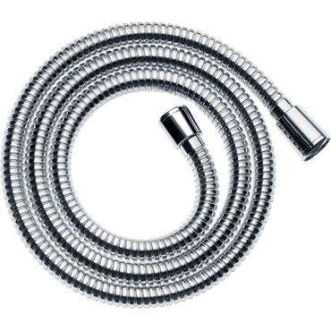 Hansgrohe Shower Hoses