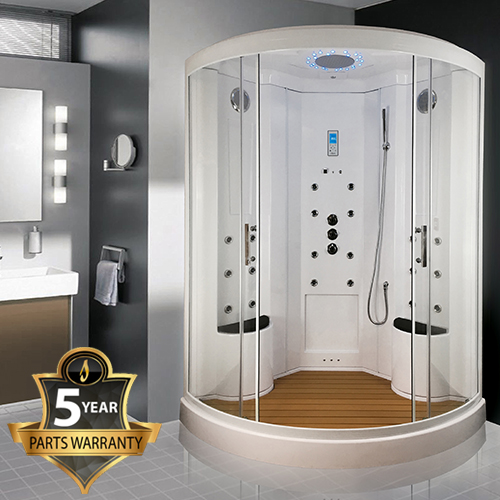 INS9000 - Insignia Shower