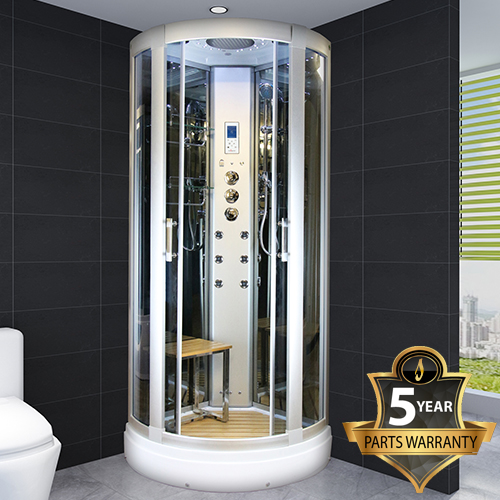 INS9012 - Insignia Shower