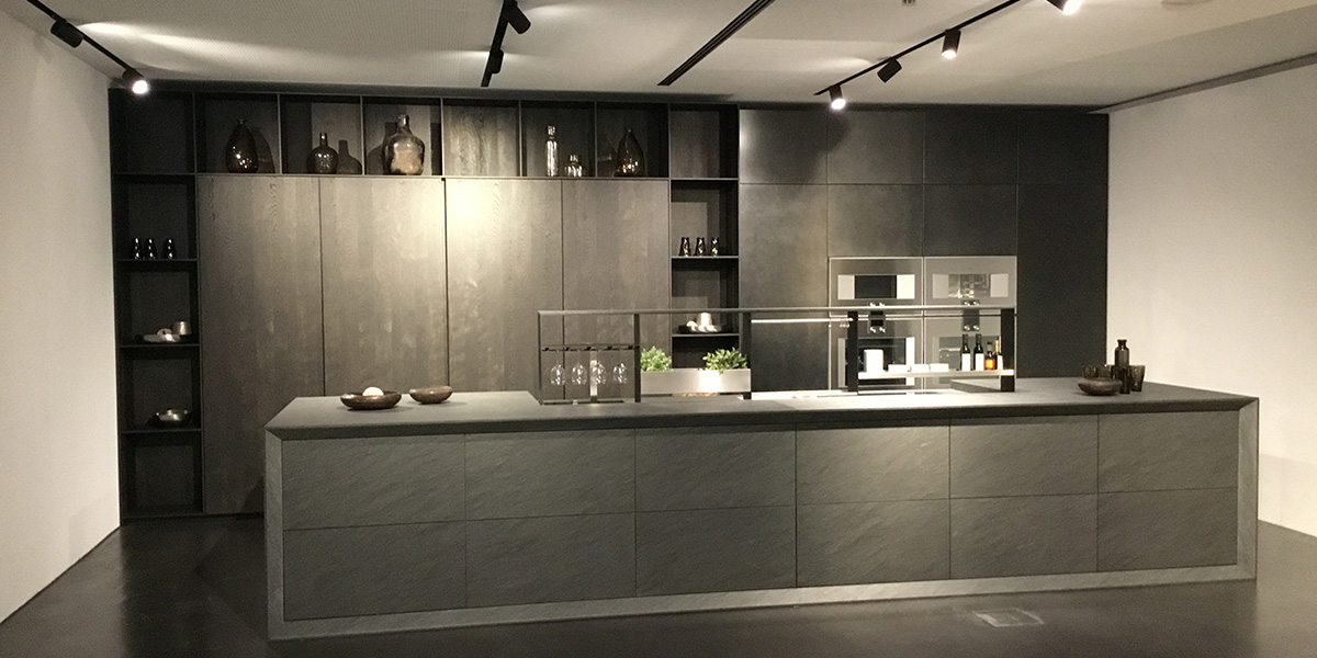 Eggersman Designer Kitchens