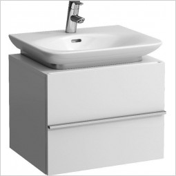 Laufen Bathroom Furniture