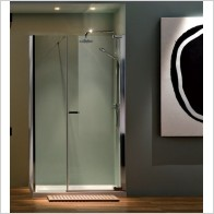 Matki Shower Units
