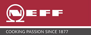 Neff Cooking Appliances
