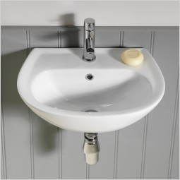 QX - Qualitex Basins