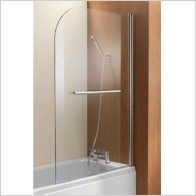 Qualitex Shower Enclosures