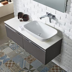 Roper Rhodes Bathroom Basins