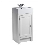 Roper-Rhodes-Furniture Vanity