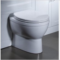 Roper-Rhodes-Toilets and Seats