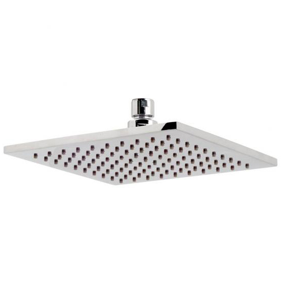 Vado Shower Heads