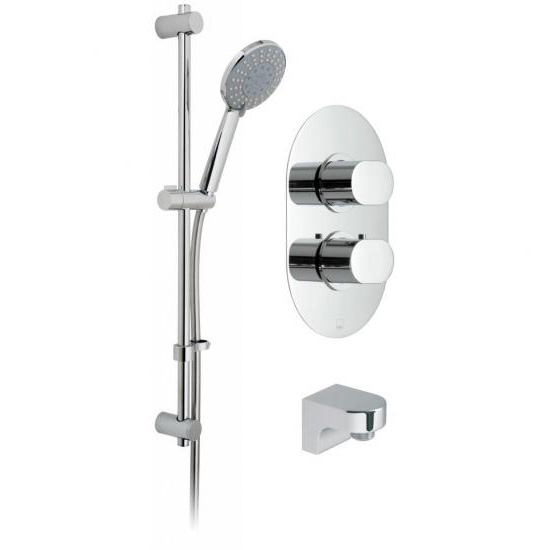 Vado Shower Sets and Kitcs