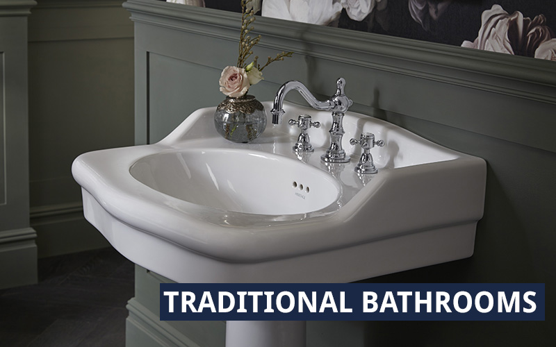 Luxury Bathrooms West Midlands designer bathrooms, luxury baths, toilets showers birmingham