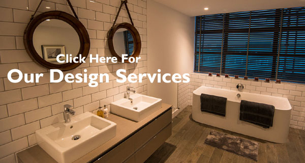 Designer Bathrooms, Luxury Baths, Toilets Showers Birmingham