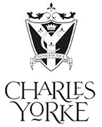 charles yorke traditional Kitchen Logo
