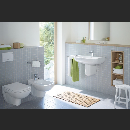 Duravit - View Whole Range