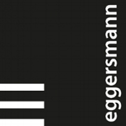 Eggersmann Kitchens Logo