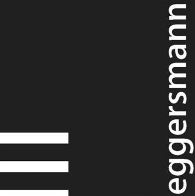 Eggersmann German Kitchens Logo