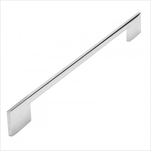 Roper Rhodes Optional Accessories - Scheme Handle 03 - 352mm Centres