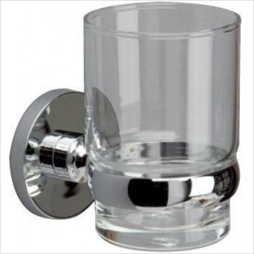 Miller Accessories - Lily Tumbler Holder
