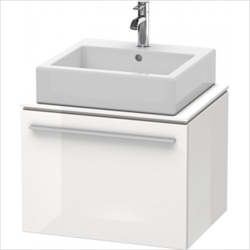 Duravit Furniture - X-Large Vanity Unit For Console 440x600x478mm