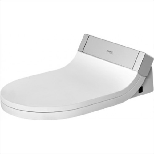 Senso - Shower Seat
