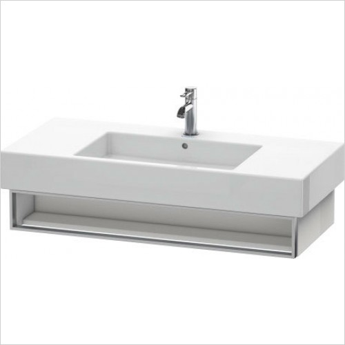 Duravit Furniture - Vero Vanity Unit 155x1000x446mm