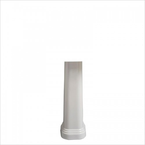 Heritage Optional Extras - Wynwood Pedestal