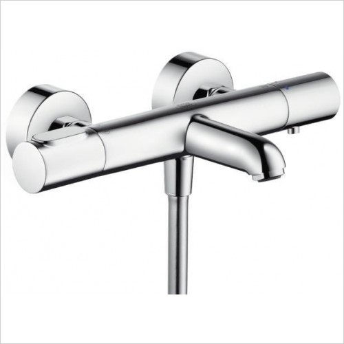 Axor Showers - Citterio M Thermostatic Bath Shower Mixer