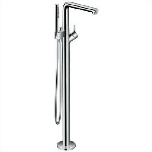 Bath Taps Freestanding