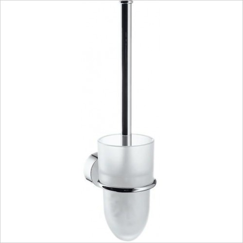 Axor Accessories - Uno Toilet Brush Holder