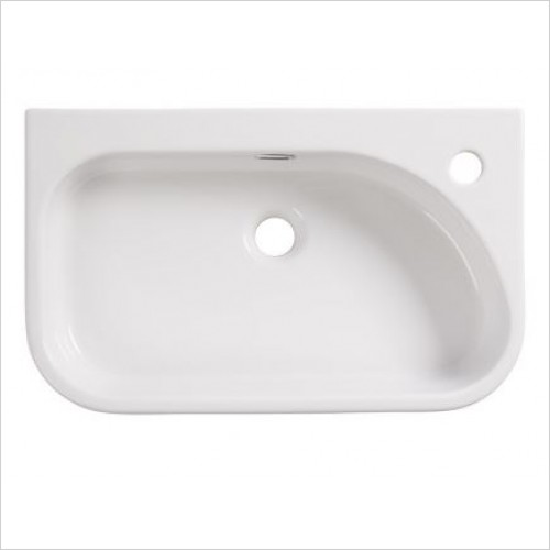 Counter Top Basins