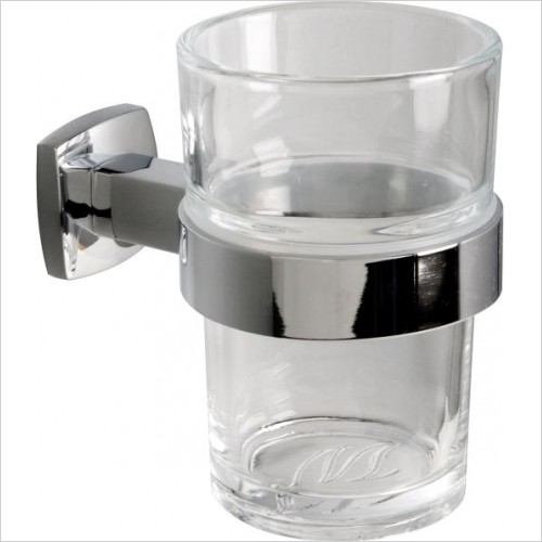 Miller Accessories - Denver Tumbler Holder
