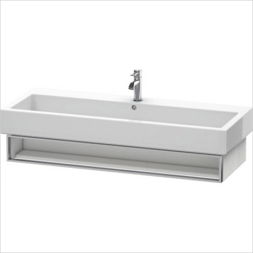 Duravit Furniture - Vero Vanity Unit 155x1150x431mm