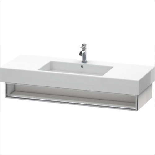 Duravit Furniture - Vero Vanity Unit 155x1200x446mm
