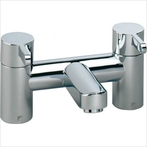 Roper Rhodes Taps - Insight Bath Filler