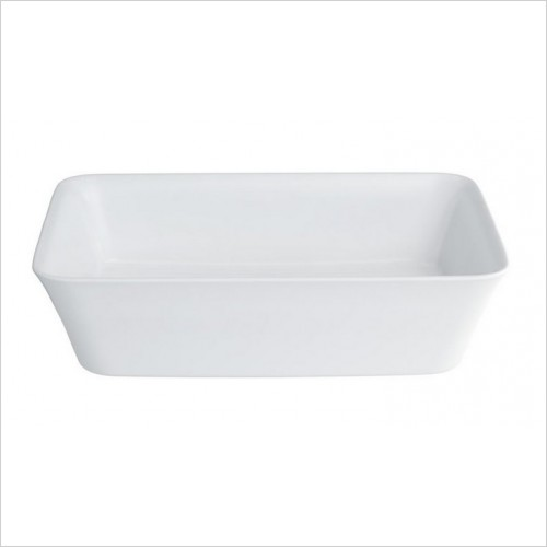Clearwater Basins - Palermo Clearstone Basin