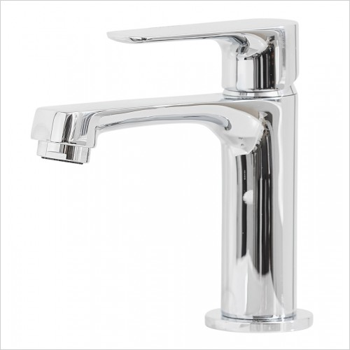 Miller Taps - H20 3000 Mini Basin Mixer Tap