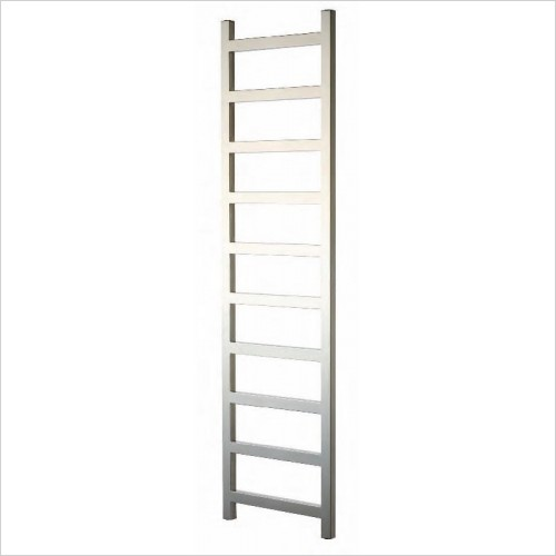 Radox Radiators - Eros Towel Warmer - 625 x 800mm