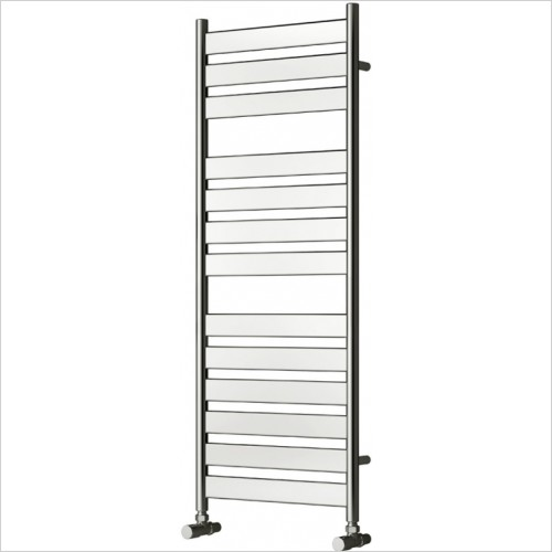 Carpi Radiator 1200 x 400mm - Central