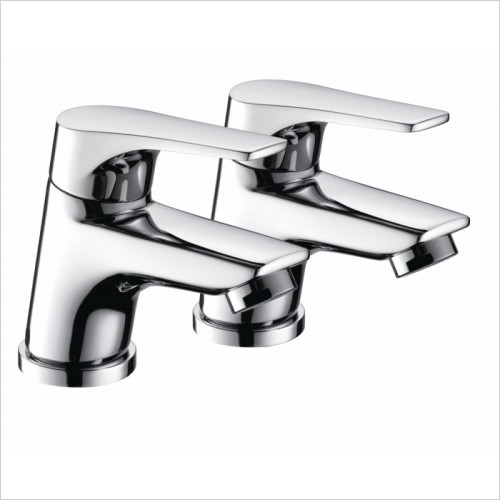 Basin Taps - Contemporary