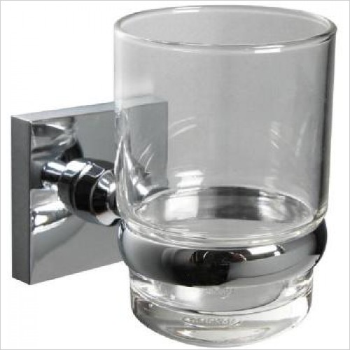 Tumblers _AND_ Holders
