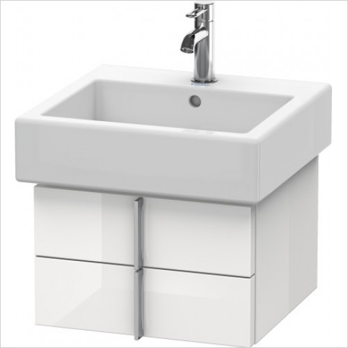 Duravit Furniture - Vero Vanity Unit 298x450x431mm